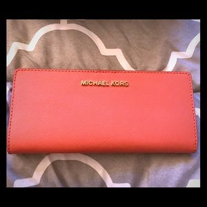 MK Wallet NEW!!
